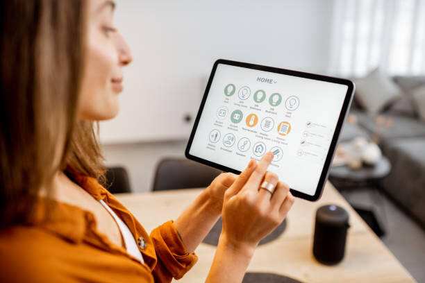 Migliore Tablet : Quale Comprare | Best Buy Aprile 2021 | Classifica