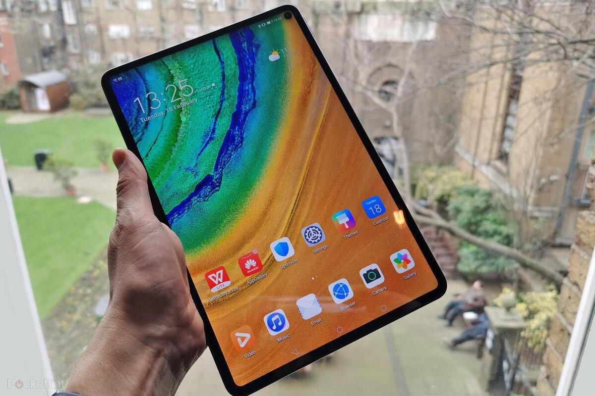 Miglior Tablet 5G (Maggio 2021)