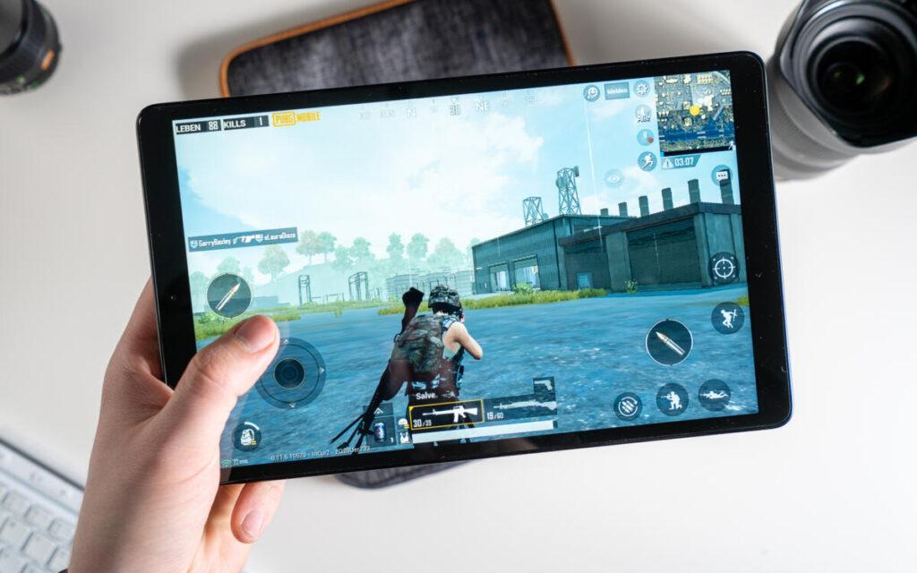 Miglior Tablet Gaming per Giocare (Maggio 2021)
