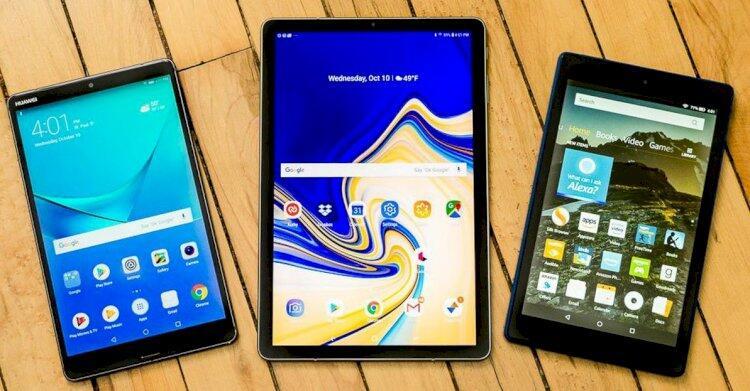 Miglior Tablet Huawei (Maggio 2021)