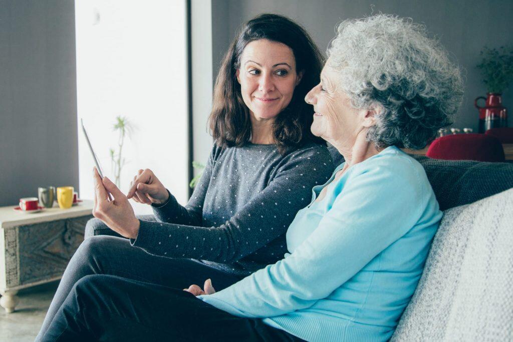 Miglior Tablet per Anziani (2021)