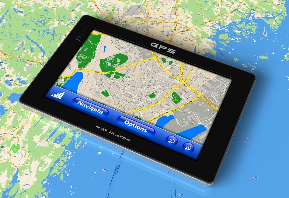 Migliore Tablet con Gps per navigare in Auto