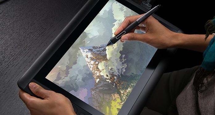 Migliori Tablet per Disegnare