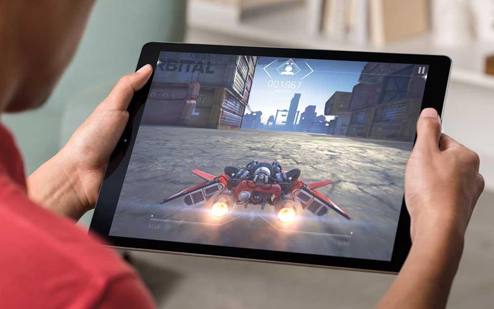 Migliori Tablet Economici | In Offerta Low Cost | 2021