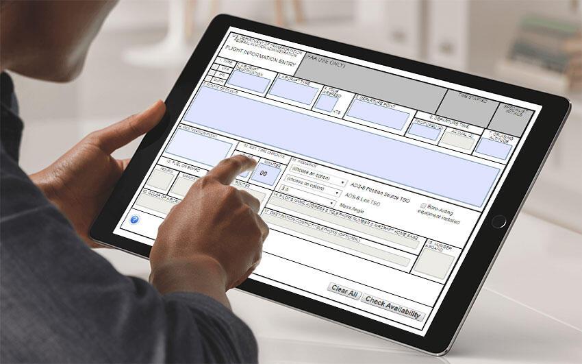 Miglior Tablet 10 pollici (Maggio 2021)