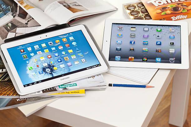 Miglior Tablet Android (Maggio 2021)