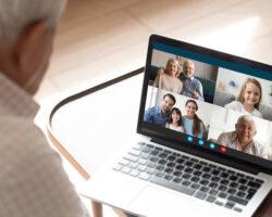 Miglior Tablet per Videochiamate con Skype Zoom e per la DAD