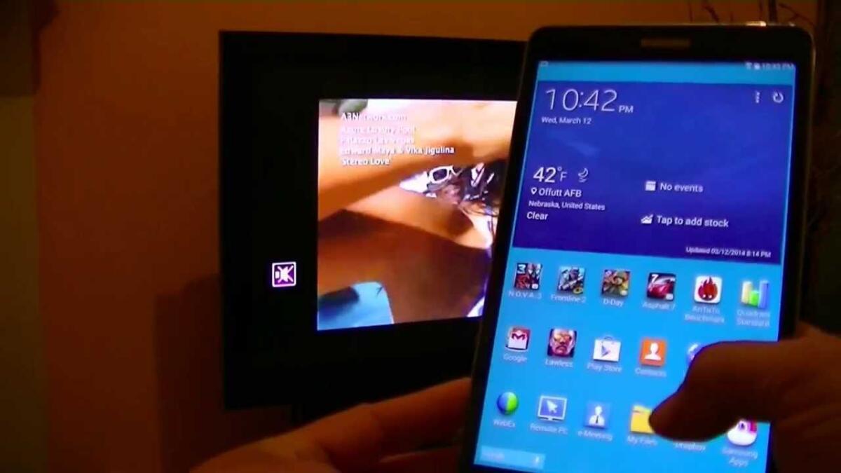Migliore Tablet per Chromecast (Maggio 2021)