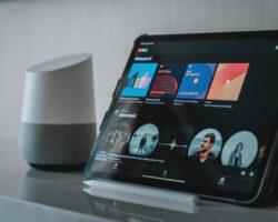 Migliore Tablet per Musicisti (Maggio 2021)