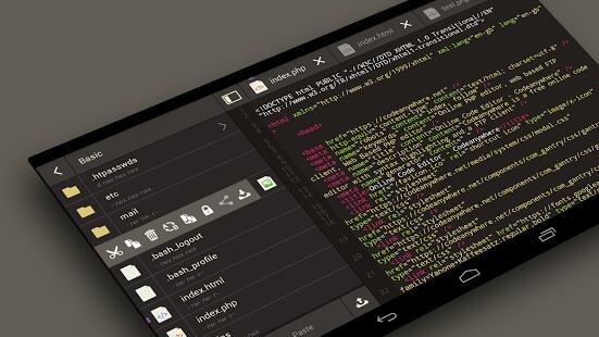 Miglior Tablet per Programmatori (Maggio 2021)