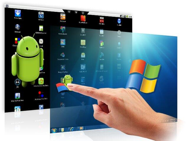 Miglior Tablet per Emulazione (Maggio 2021)