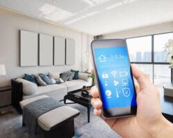 Migliore Tablet per Domotica Casa controllo Elettrodomestici (Maggio 2021)