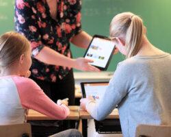 Migliore Tablet per docenti ed insegnanti lezioni online e DAD