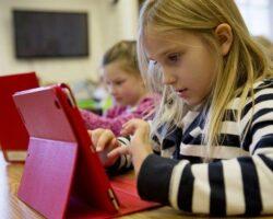 Miglior Tablet per studenti universitari didattica a distanza DAD