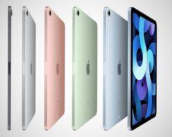 Quale Tablet Ipad comprare? Scelta e Guida all'acquisto | (Maggio 2021)