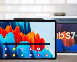Miglior Tablet Samsung | Classifica (Maggio 2021)